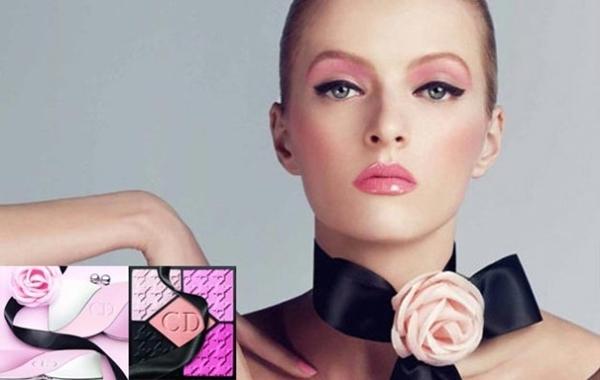 maquillaje-rosa-2013-Dior