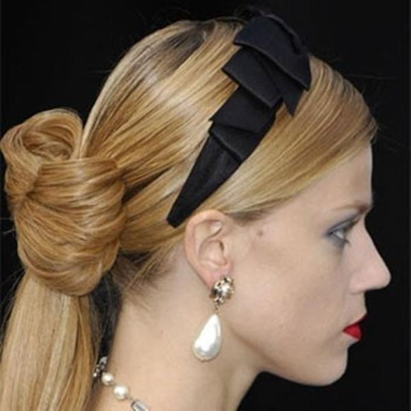 peinado-sofisticado