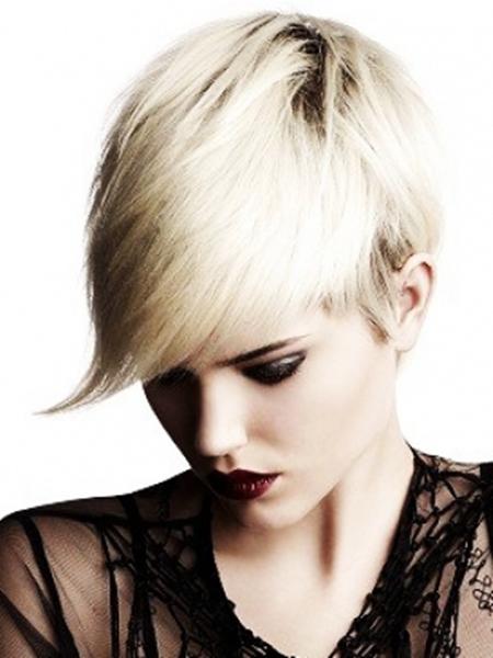 peinados-pelo-corto-celebraciones