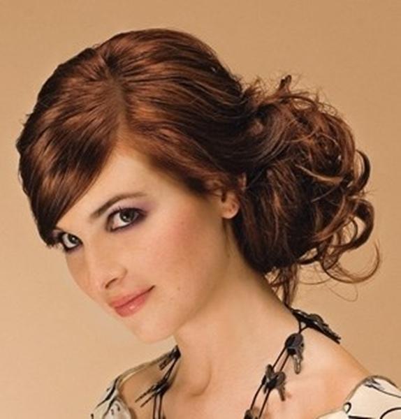 peinados-románticos-para-fiestas