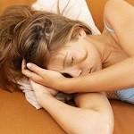 Consejos alimenticios para el El cansancio