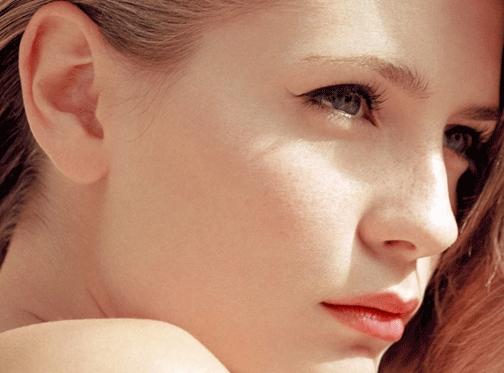 Errores frecuentes que dañan la piel