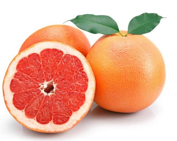 Los beneficios del pomelo nuestro cuerpo