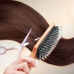 Como-cuidar-el-cabello