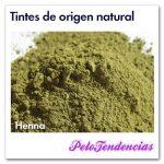 tintes-de-origen-natural-henna