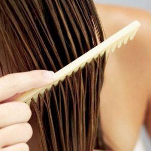 tips-para-cuidar-tu-cabello
